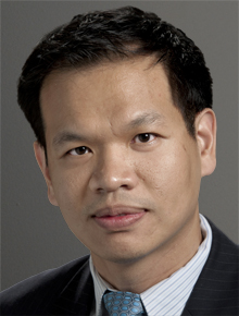 Andy Yu