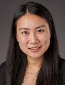 Jessica Kuk