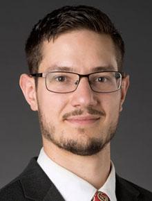 Josef Filipowicz