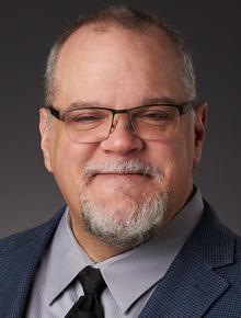 Kenneth P. Green