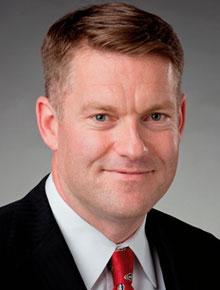 Niels Veldhuis