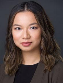Cheryl Fung