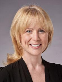 Megan McElwain