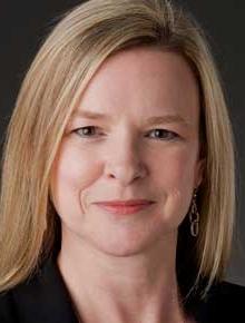 Cheryl Rutledge