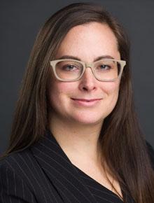 Stephanie Hurlburt