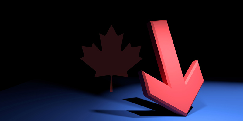Canada's Faltering Business Dynamism and Lagging Innovation