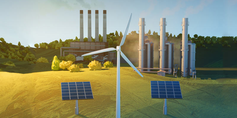 Canadian Climate Policy and Its Implications for Electricity Grids