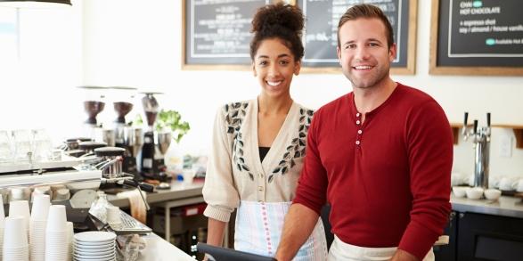 Entrepreneurship, Demographics, and Capital Gains Tax Reform