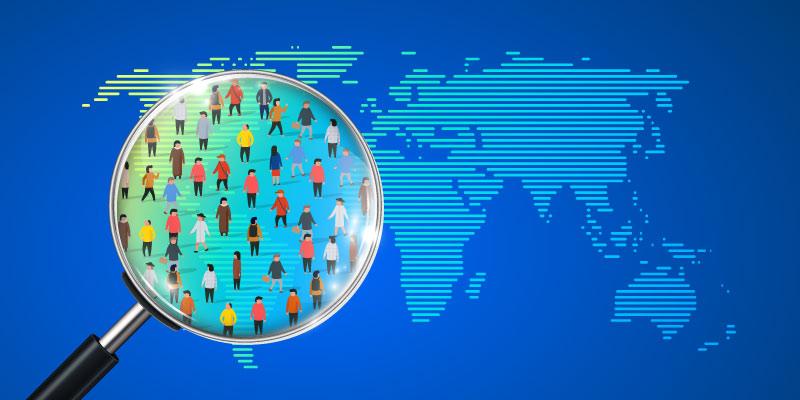 The Determinants of Subnational Economic Freedom