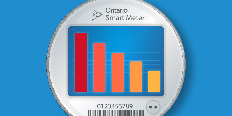 Electricity Reform in Ontario: Getting Power Prices Down