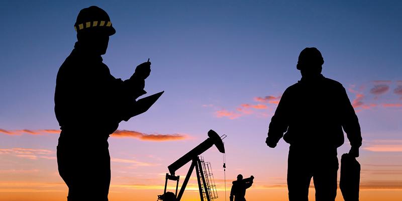 Evaluating Alberta's Energy Regulator
