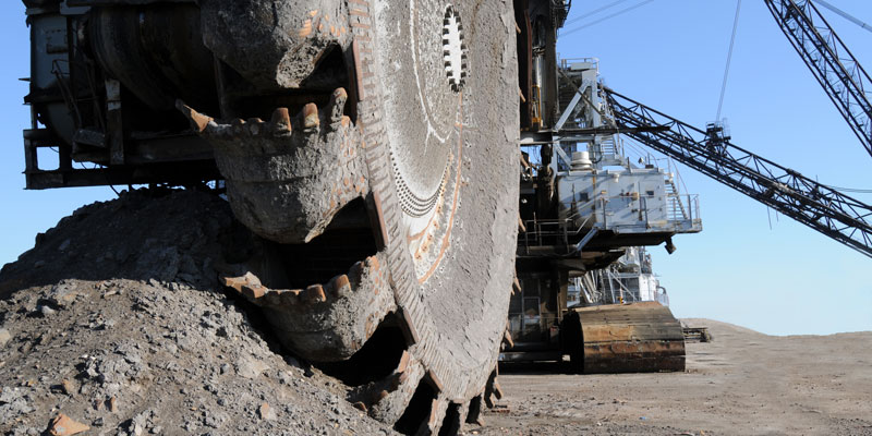 Elizabeth May's 'oil is dead' claim underscores misunderstanding of basic economics