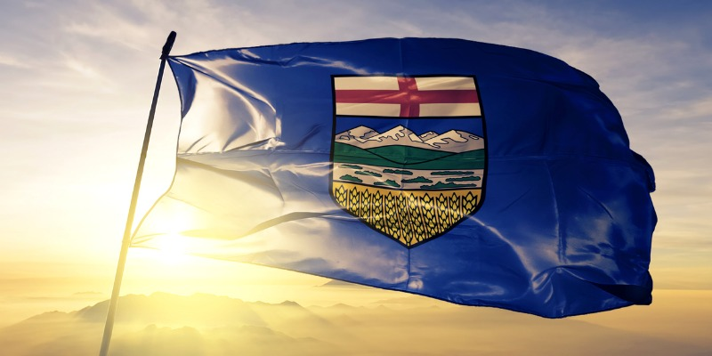 Alberta fiscal update projects budget deficits over next three years—with consequences