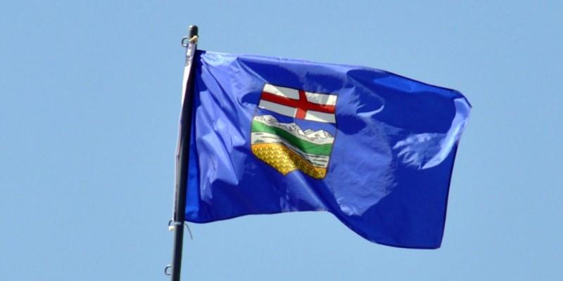 Alberta still keeps federal finances afloat