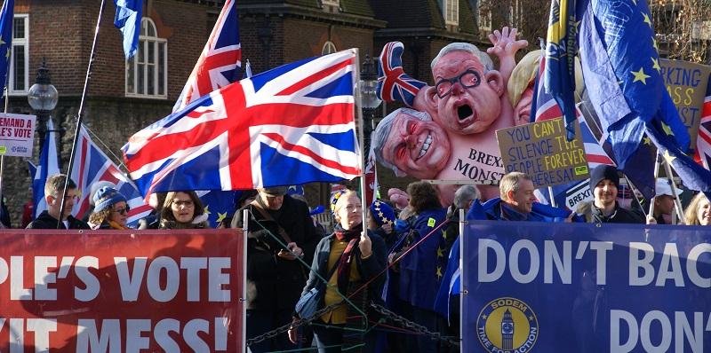 Brexit voters aren't just grumpy old men