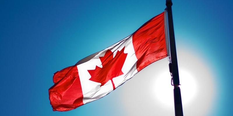 Dramatic drop in capital expenditures threatens Canada's economic prosperity