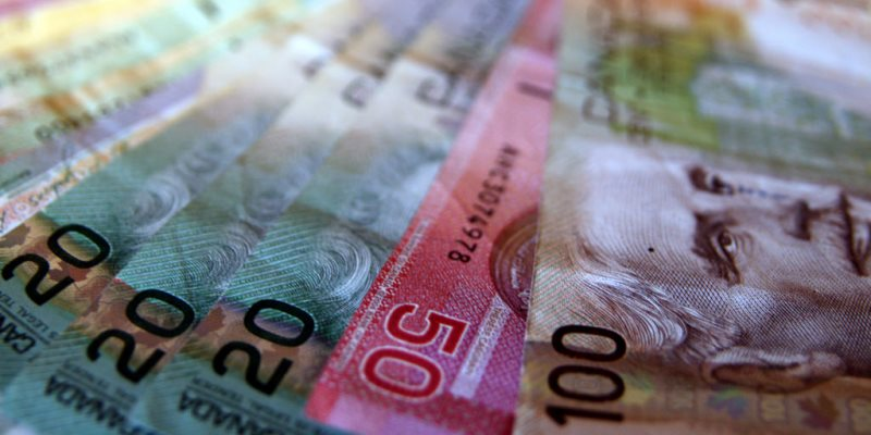 No evidence that billions in payments improve First Nations communities