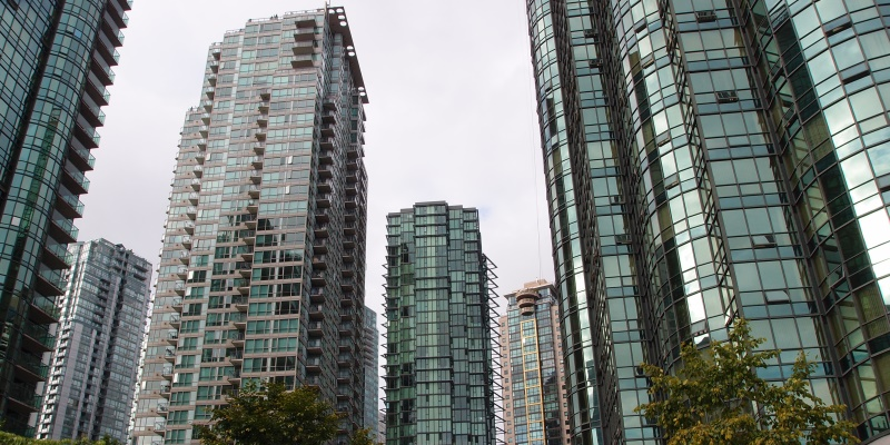 City hall holds the key to solving housing crisis in Canadian cities