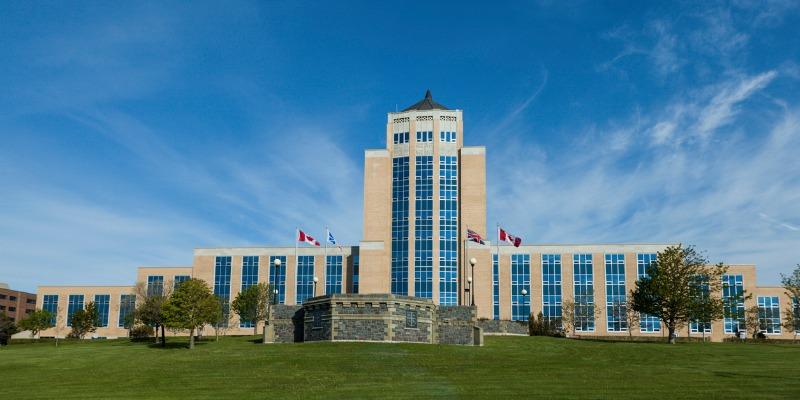 Debt interest burden highlights Newfoundland and Labrador fiscal crisis