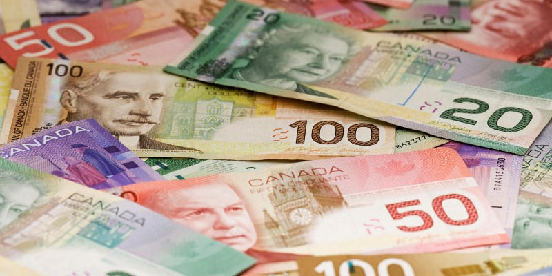 CPP expansion will shrink available pool of investment capital in Canada