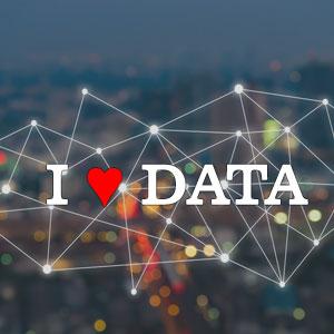 Data Portals