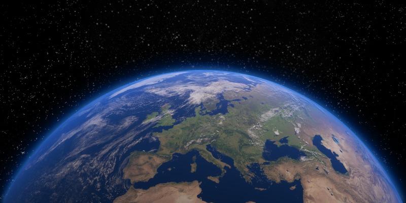 1.5°C global warming target based on shaky science