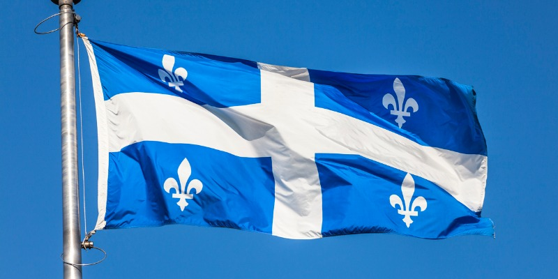 Ottawa should heed lessons from Quebec daycare experience