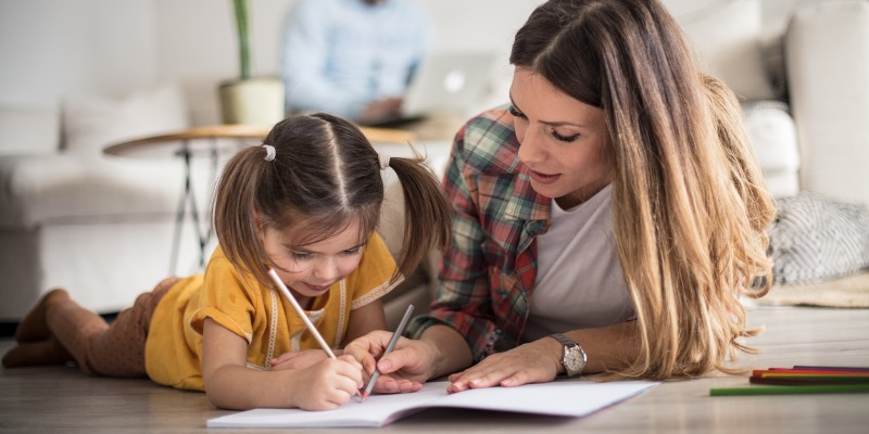 Ontario parents deserve more school choice