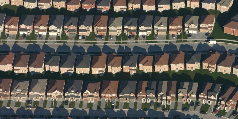 After three years of squeezing demand, governments should target housing supply