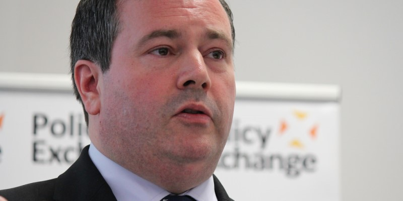 Kenney buys another ticket for the resource roller-coaster