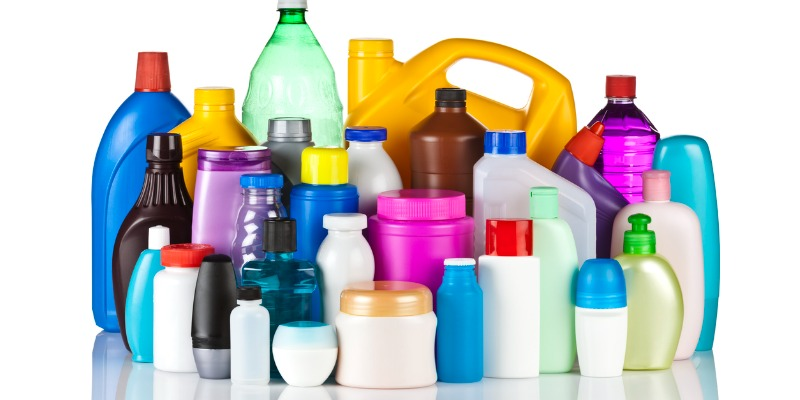 Federal government continues misguided war on plastic