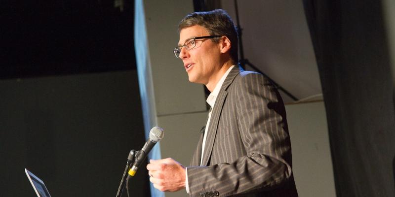 Mayor Robertson attacks Trans Mountain pipeline with falsehoods and enviro-rhetoric