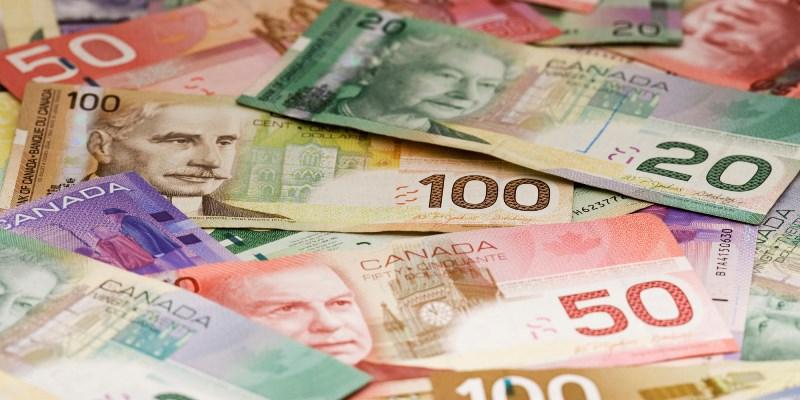 Oil's rising—Alberta, bank those resource revenues