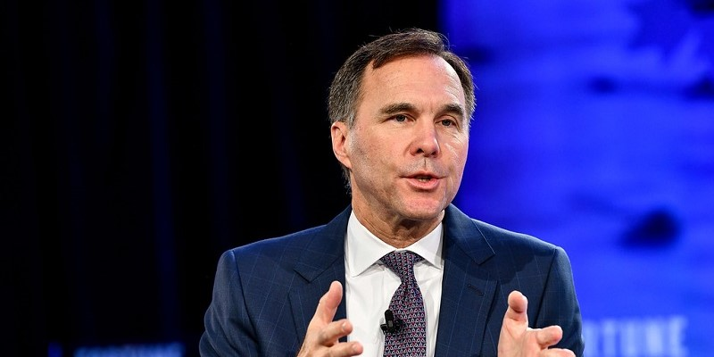 Morneau seems uninterested in perilous state of federal finances