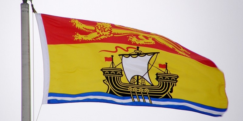 Charitable giving on the wane in New Brunswick