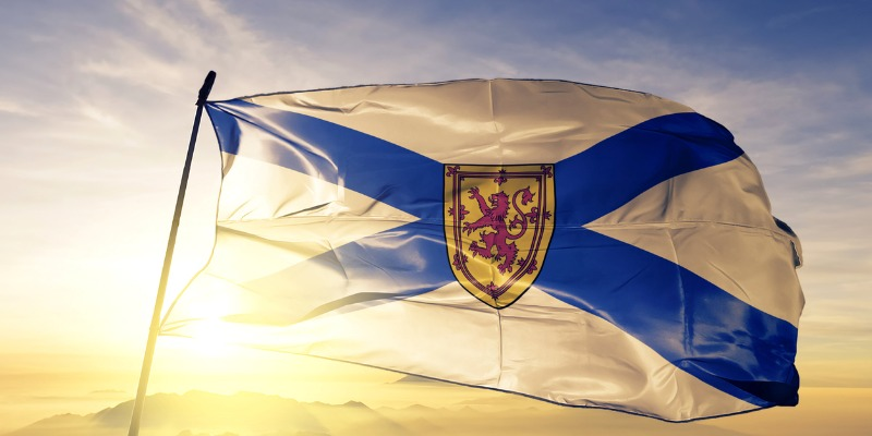 Nova Scotia government should unwind early-COVID emergency spending in upcoming budget