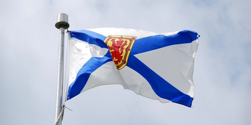 Nova Scotia budget is balanced, but concerns loom over debt and taxes