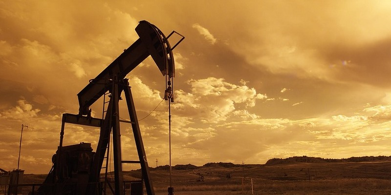 Uncompetitive polices continue to hammer Canada's energy sector