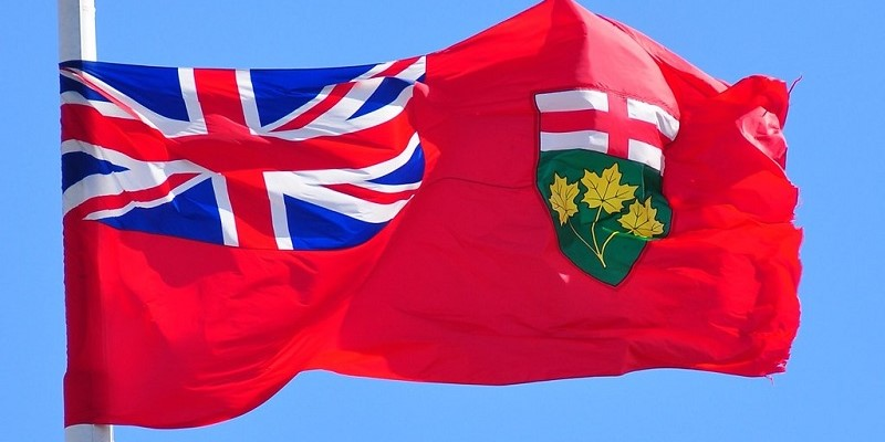 Ontario's mini-budget shows provincial deficit will increase