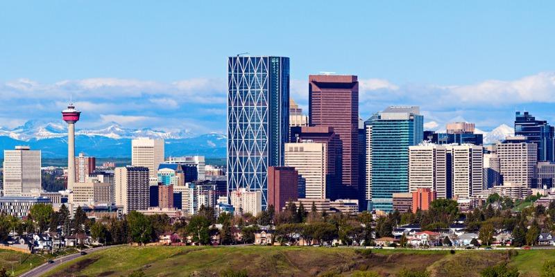 Alberta's debt-to-GDP ratio set to climb—quickly