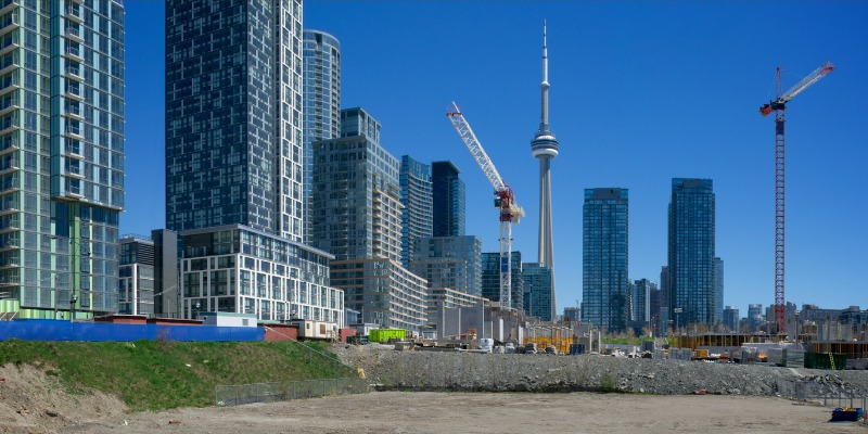 Housing affordability will continue to decline absent basic reforms