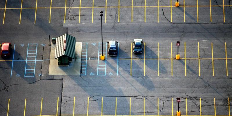 Edmonton should eliminate minimum parking requirements—other cities should follow suit