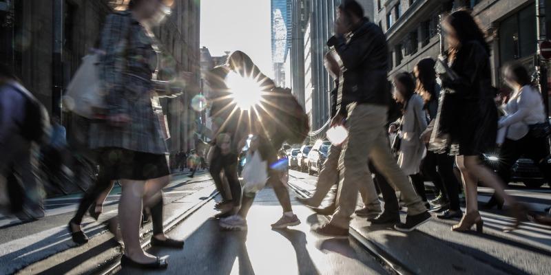 Ontario lagging behind neighbours on key economic measures