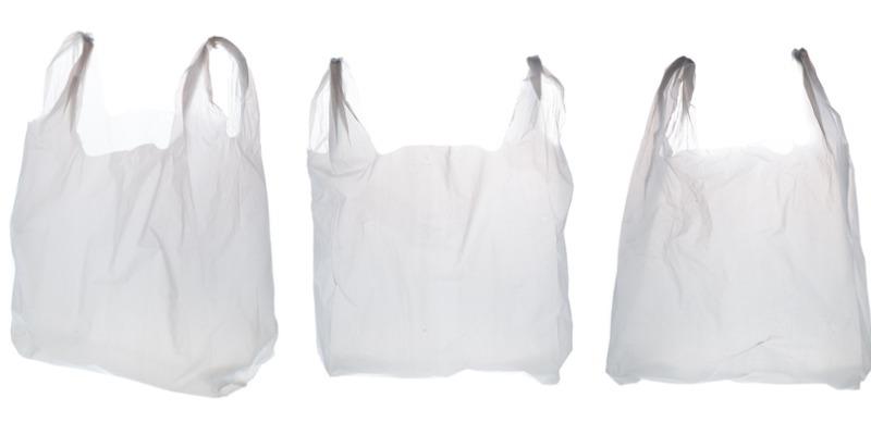 Trudeau government's plastic ban all pain, little gain