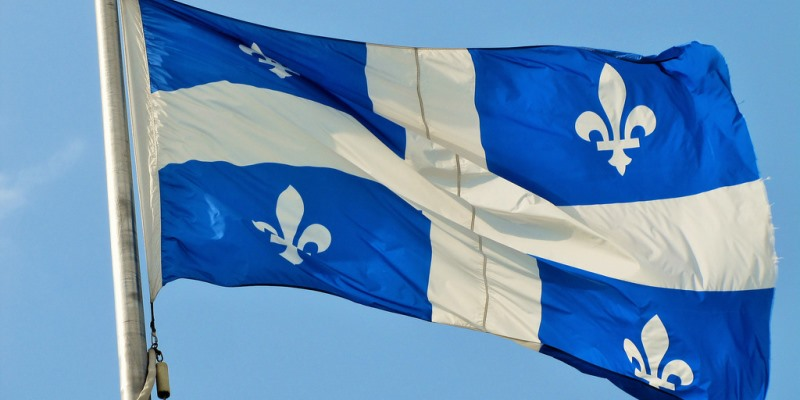 'Austerity' claims in Quebec have little basis in fact