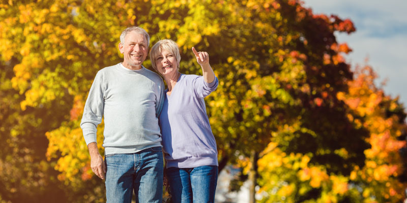 Governments across Canada's face mounting fiscal challenges due to aging population