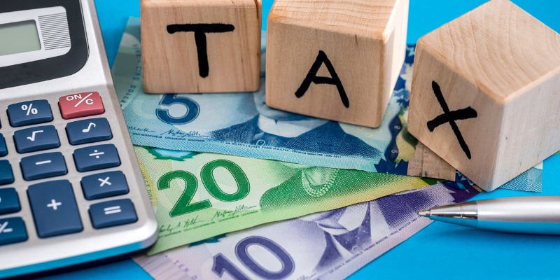 Trudeau tax hikes would do more harm than good