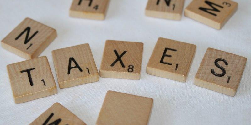 Higher taxes on high earners—not a good idea