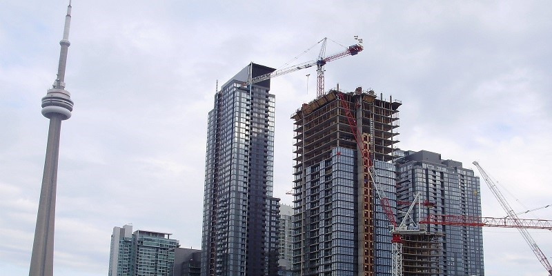 Two proposed projects—one in Ontario, one in B.C.—throw renters a lifeline