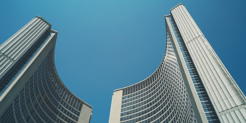 Will shrinking city council actually save Torontonians money?
